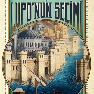 Osmanlı'yı Çağatay Güney'in Kaleminden Okuyun