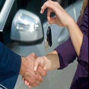 Otomobil alırken nelere dikkat etmeliyiz
