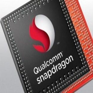 Qualcomm'dan 10 Çekirdekli Snapdragon 818 İşlemci