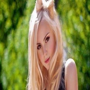 Rus Bayanların güzellik sırları nedir?