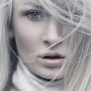 Saç beyazlamasına bitkisel çözümler