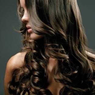 Saç Dökülmesini Önleyen 5 Besin