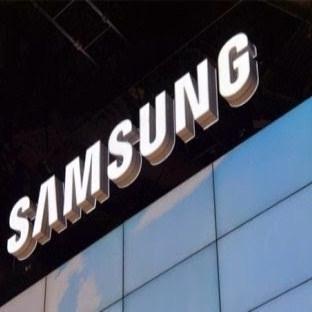 Samsung, 2015 İlk Çeyrek Finans Raporunu yayınladı