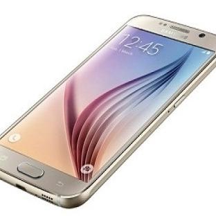 Samsung Galaxy S6, Satış Rekorlarını Kırdı Mı?
