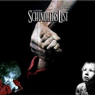 Schindler'in Listesi - Ölmeden İzlenecek Filmler-