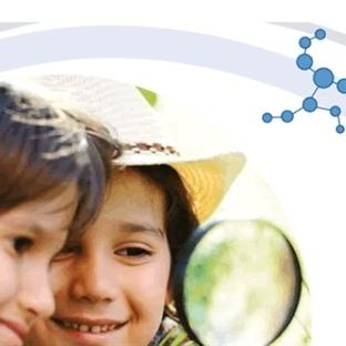 Scientix Fen ve Matematik Eğitimi Konferansı