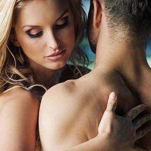 Seksi İfade Edebilecek 4 Yol