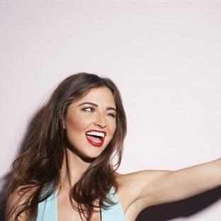 Selfie Çekimleri Estetiğe İlgiyi Artırdı Mı?
