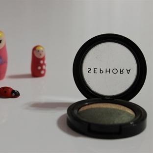 SEPHORA 3 LÜ FAR