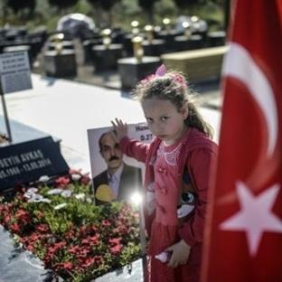 Soma'dan sonra Türkiye'de ne değişti?
