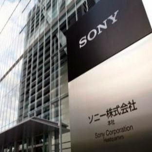 Sony, 2015'in İlk Çeyrek Finans Raporunu yayınladı