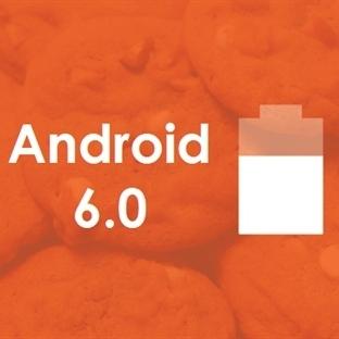 [Söylenti] Android M, Batarya ve RAM'e Odaklanacak