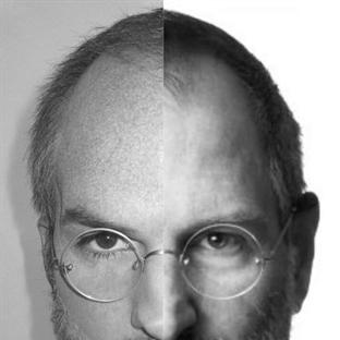 Steve Jobs Filminin Fragmanı Yayınlandı