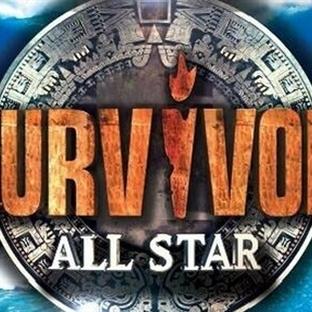 Survivor All Star - 10 : İki Takım ve Kaç Grup?