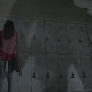 Teen Wolf 5. Sezon Resmi Fragman