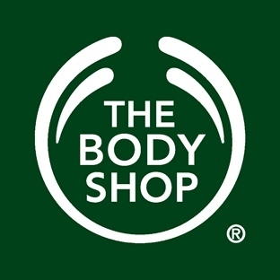 The Body Shop'ta Tüm Ürünlerde Yaz Bakımı İçin İnd