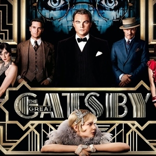 THE GREAT GATSBY: AD FINEM FIDELIS