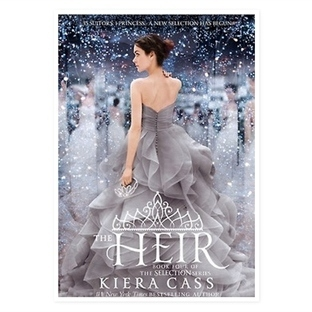 The Heir: İnceleme