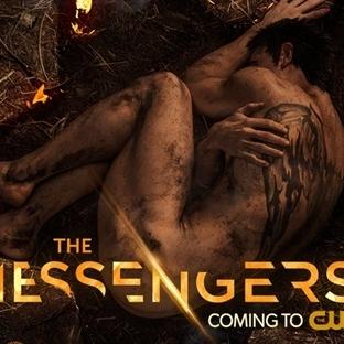 The Messengers 1. Sezon 3. Bölüm İncelemesi