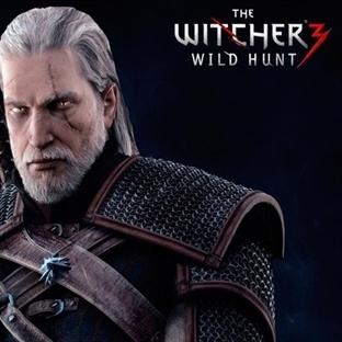 The Witcher 3: Wild Hunt'dan Her Platforma Ayrı Vi