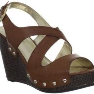 Tommy Hilfiger Ayakkabı Modelleri