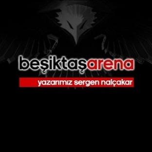 Trabzonspor Uzmanı Bilic