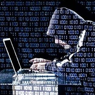 Türk hackerlar Avusturya Merkez Bankası'nı hackled