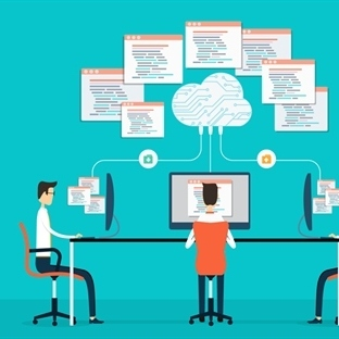Turkcell Big Data Hackathon Başvuruları Başladı