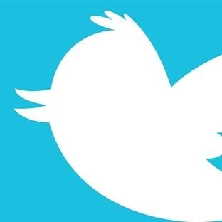 Twitter sosyal medya facialarını böyle önleyecek
