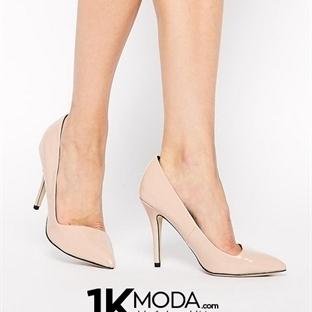 Ucuz ve Trend Ayakkabılar Flo'da