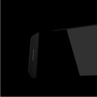 Ünlü Türk tasarımcıdan iPhone 7 konsepti