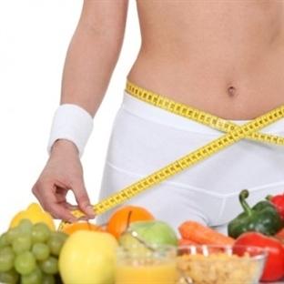 Uzman onaylı metabolizma hızlandırıcı diyet