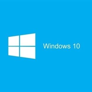 Windows 10'un Yeni Mobil Sürüm Görselleri Yayınlan
