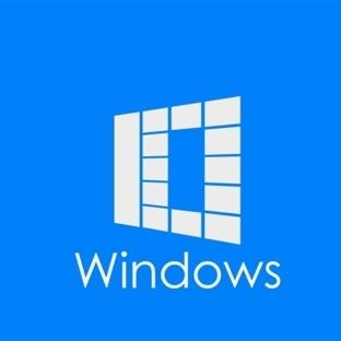 Windows 10 ve Microsoft Edge