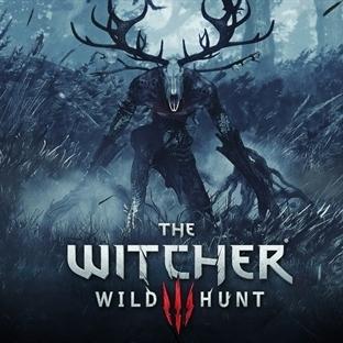 Witcher 3 Wild Hunt Grafik Karşılaştırmaları
