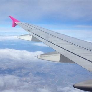 Wizz Air ile Nasıl Ucuza Uçulur?
