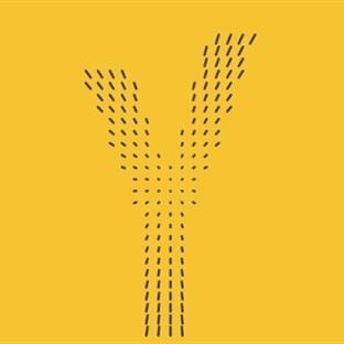 Yandex Yol Durumu