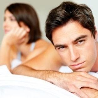 Yatak Odalarında Yakın Tehdit!