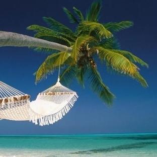 Yaz tatiliniz sağlığınızı bozmasın