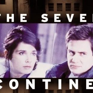 Yedinci Kıta (1989) Filmi İncelemesi