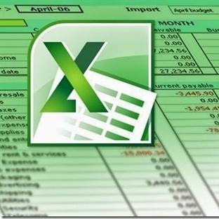 Yeni Başlayanlar İçin Excel Kullanımı