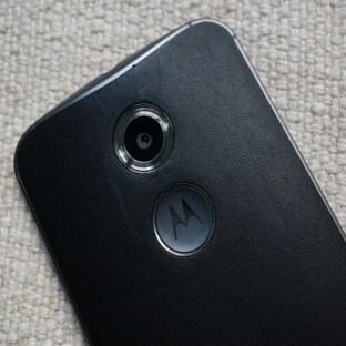 Yeni Nesil Moto X'in Kamera Detayları Ortaya Çıktı