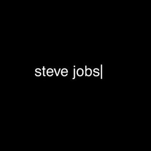 Yeni Steve Jobs Filminin Fragmanı Yayınlandı!