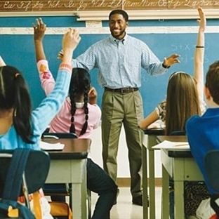 İyi Bir Öğretmenin Nitelikleri