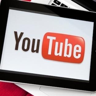 Youtube En Çok İzlenen Oyunları Açıkladı !