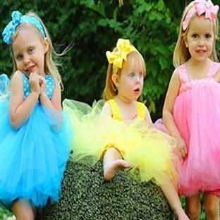2015 Bebek Tütü Modelleri