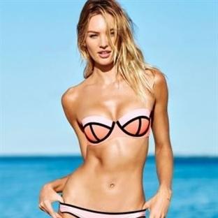 2015 Yazının En güzel Bikini ve Mayo Modelleri