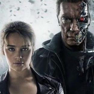 26 Haziran'da vizyona giren izlenesi film önerisi