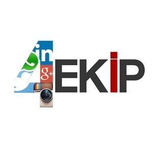 4ekip ve İnsan Kaynakları İç Denetim Listesi
