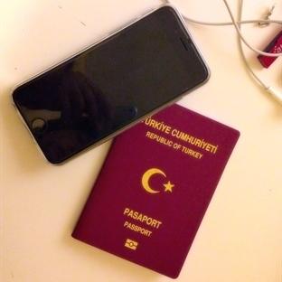 5 Adımda Yurtdışından Gelen Telefonu Kayıt Yapmak